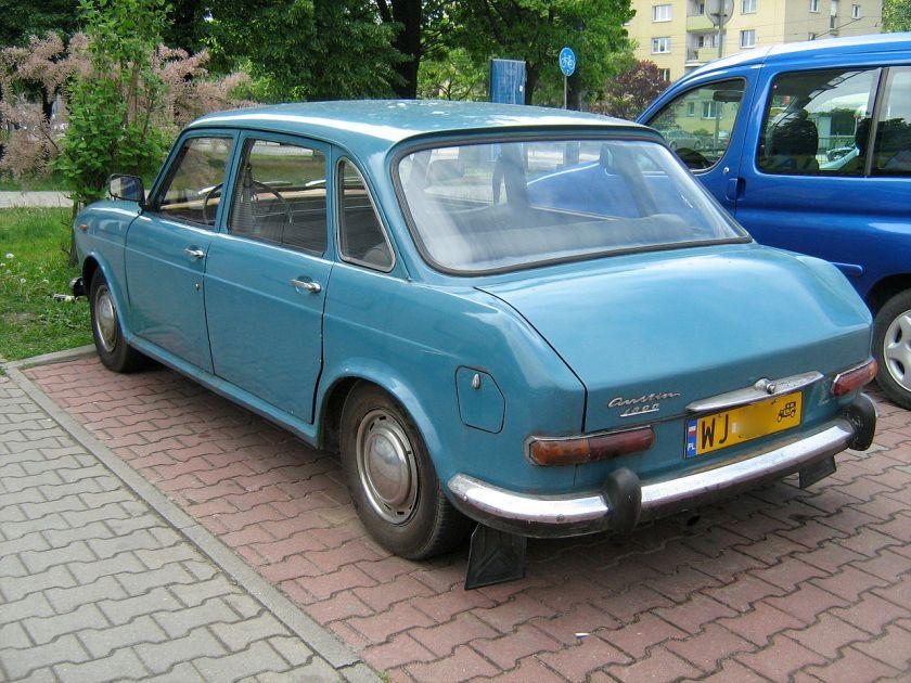 austin-1800-in-w-wa-blue-r