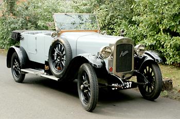 austin-20-hp-dual-cowl-2