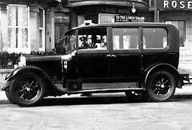 austin-20-hp-familycar