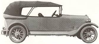 austin-20-hp-ranelagh-a