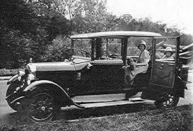 austin-20-hp-ranelagh