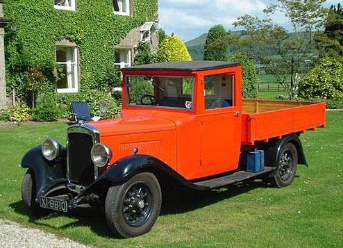 austin-20hp-2nd-generation-1