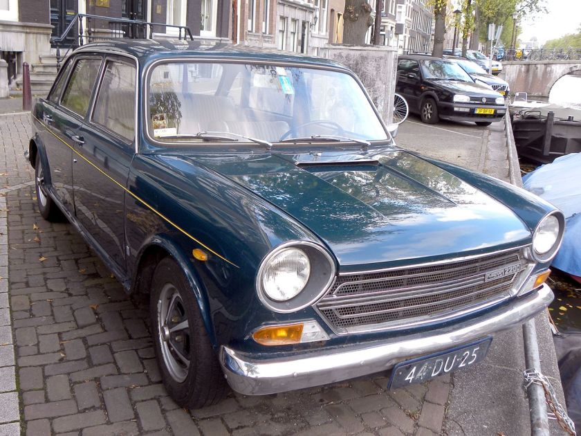 austin-2200-automatic
