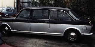 austin-2200-based-limousine