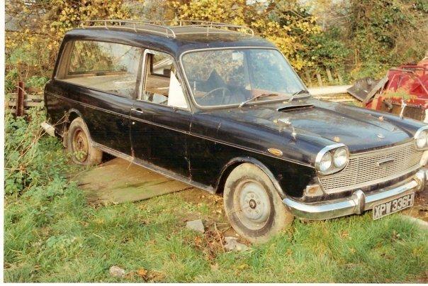 austin-3-litre-hearse-a
