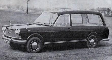 austin-3-litre-hearse