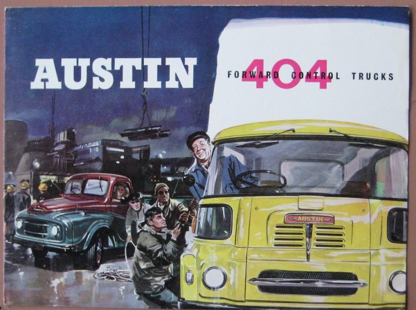 austin-404-a