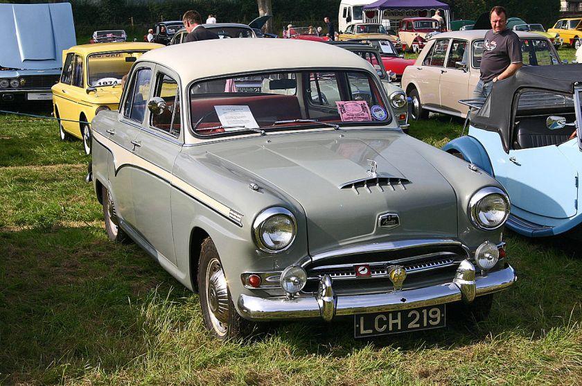 austin-a105-westminster-the-6cylinder-a55-cambridge-longer-bonnet-bigger-engine-better-car