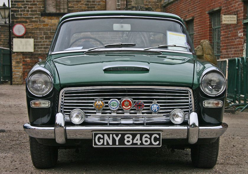austin-a110-westminster-mkii-head-the-big-3-litre-farinas