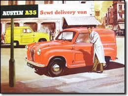 austin-a35-5-cwt-van
