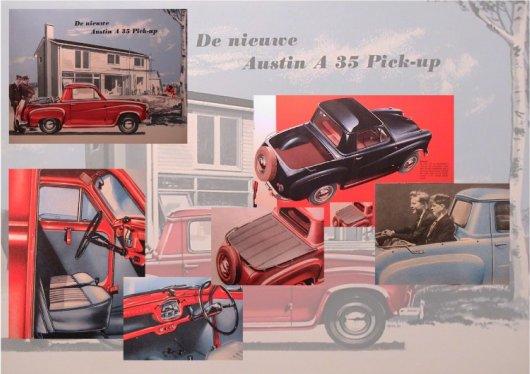 austin-a35-countryman-austin-007-large