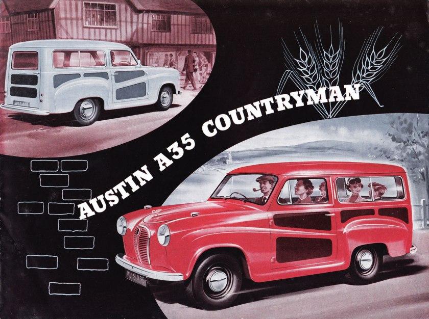austin-a35-countryman-brochure