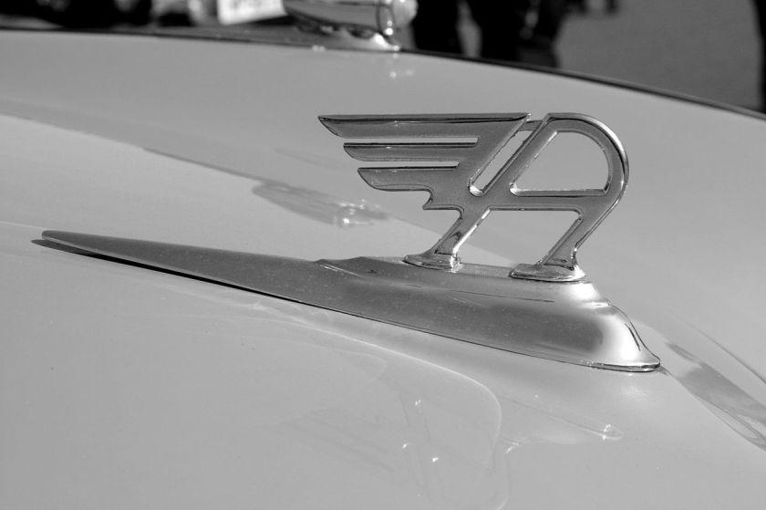 austin-a35-motif