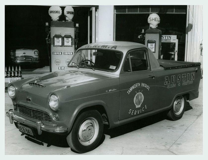 austin-a50-coupe-utility