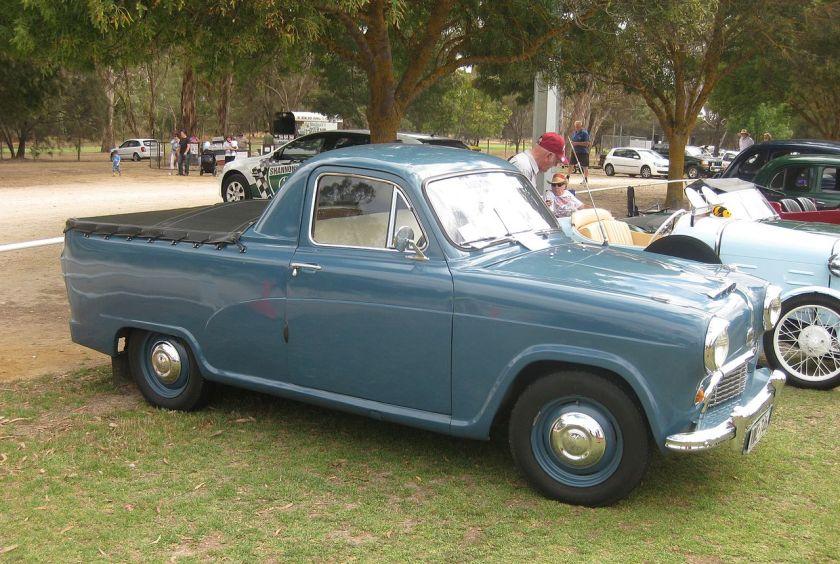 austin-a55-coupe-utility