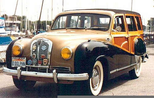 austin-a70-hereford-station-wagon