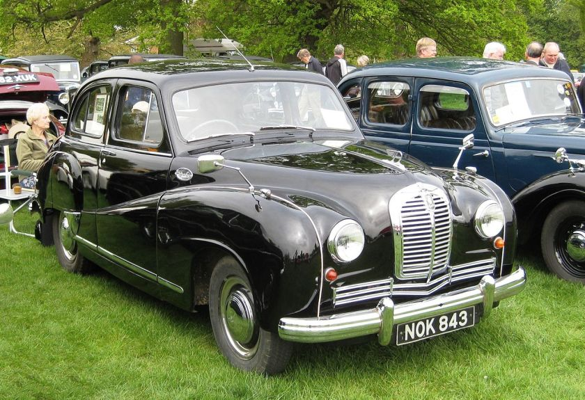 austin-a70-hereford