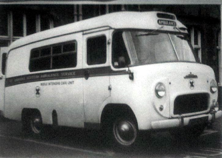 austin-ambulance-x