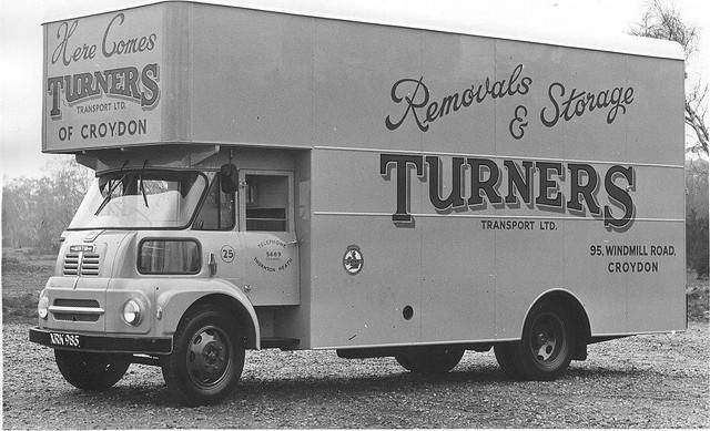 austin-bmc-removal-truck