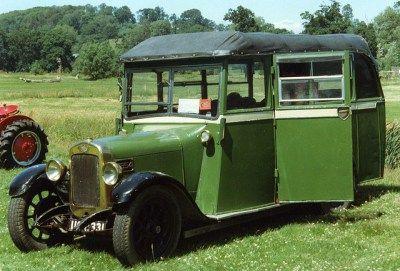 austin-bus