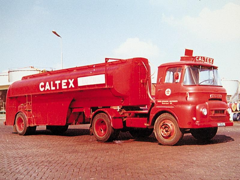 austin-caltex1-1
