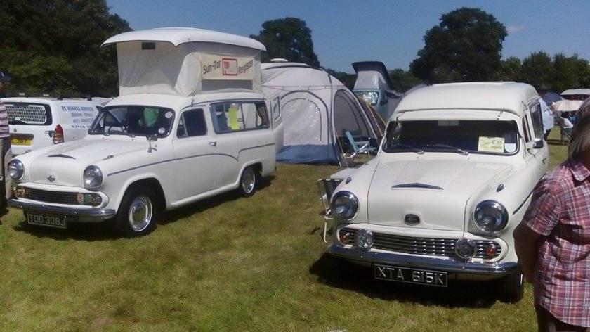 austin-camper-show