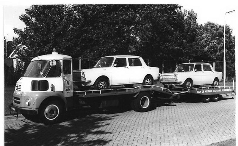 austin-fg-autotransporters-van-de-merwe-small-cars-simca-1000-2