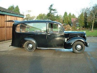 austin-fx4-custom-austin-hearse