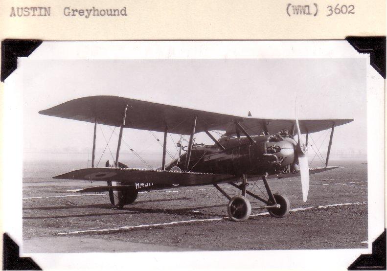 austin-greyhound-422-1