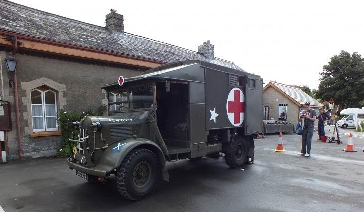 austin-k-ambulance-6349