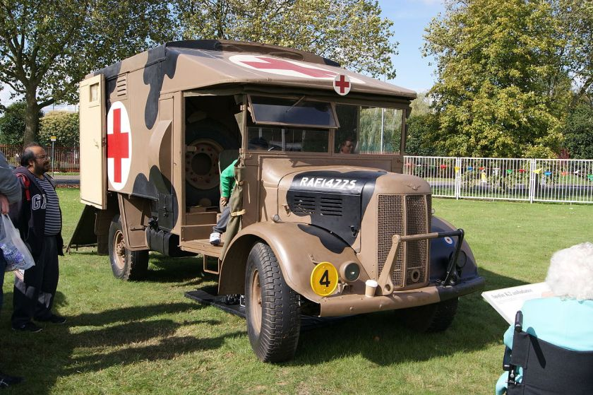 austin-k2-ambulance-a