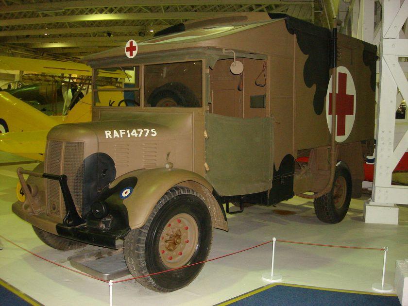 austin-k2-ambulance