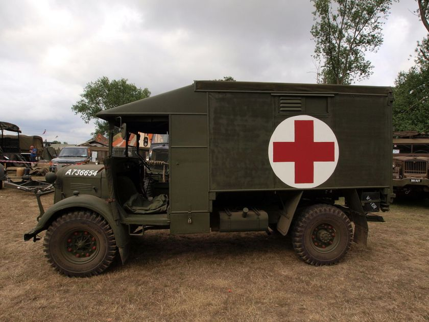 austin-k2-y-4x2-heavy-ambulance
