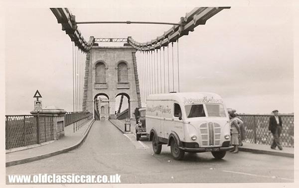 austin-k8-on-the-bridge