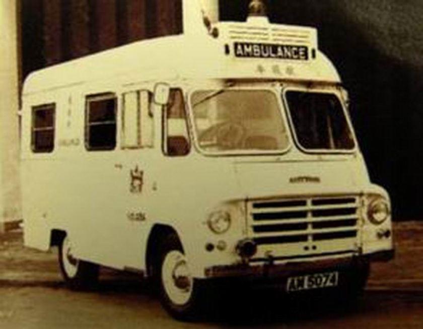 austin-ld3-ambulance