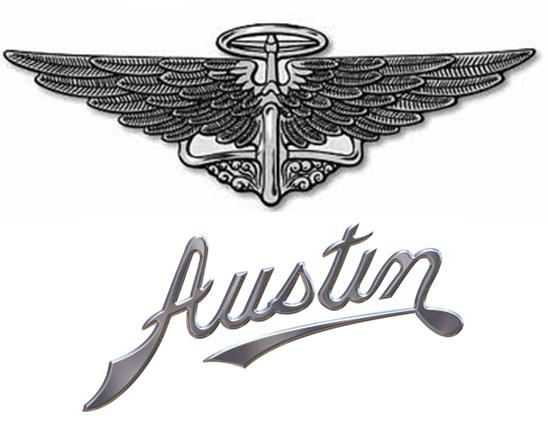 austin-logo-3