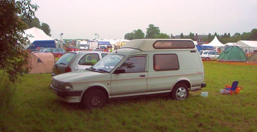 austin-maestro-campervan