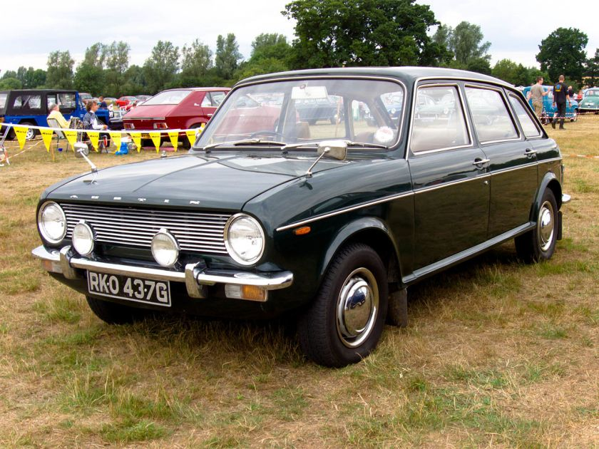 austin-maxi-early-version