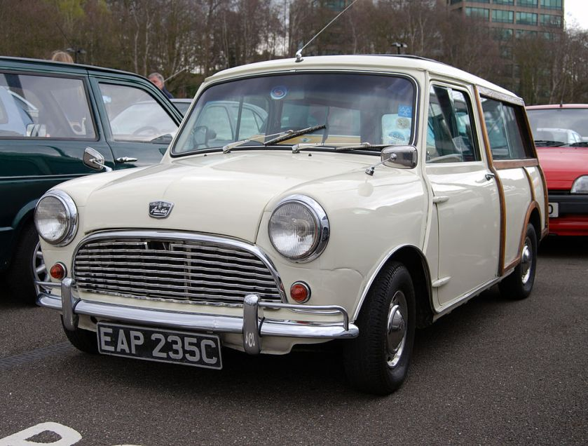 austin-mini-countryman