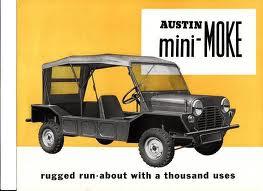 austin-mini-moke