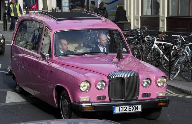 austin-pink-hearse-2