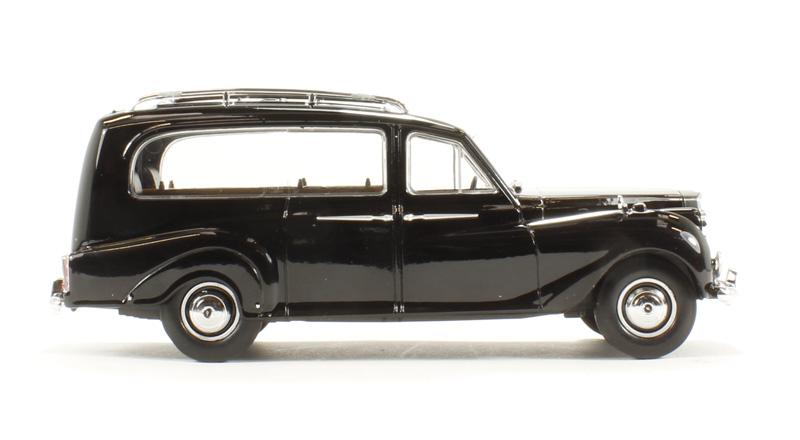 austin-princess-125-hearse-in-black