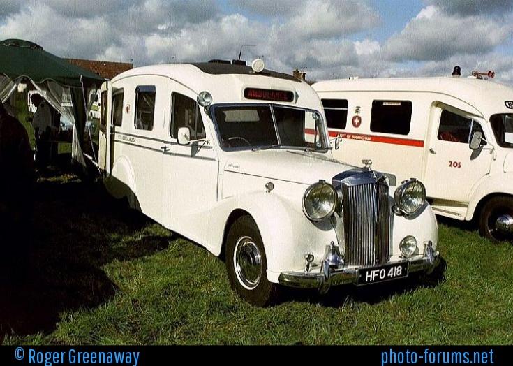 austin-sheerline-da1-startin-ambulance