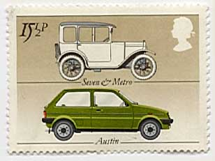 austin-stamp