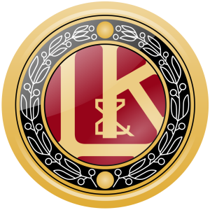 laurin-klement-logo