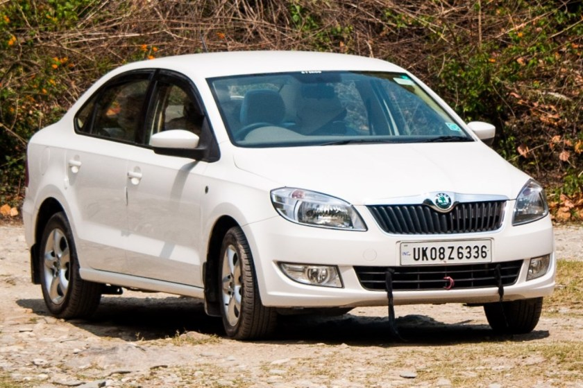skoda-rapid-in-uttaranchal-india