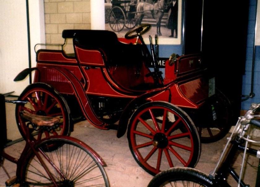1902-albion