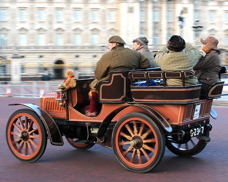 1904-albion-16hp-wagonette