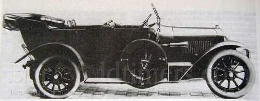 1909-laurin-klement-en-ens-enm-5692ccm