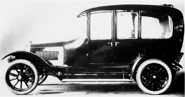 1911-laurin-klement-k-kb-lokb-a
